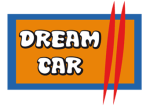 logo-dream-car